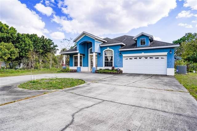 28 E Pierce Avenue, Orlando, FL 32809 (MLS #P4914912) :: Griffin Group