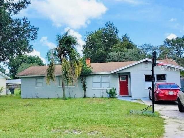 920 30TH Street NW, Winter Haven, FL 33881 (MLS #P4915152) :: Vacasa Real Estate