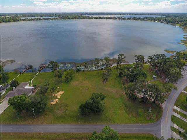 Boys Club Rd, Winter Haven, FL 33881 (MLS #P4915182) :: Griffin Group