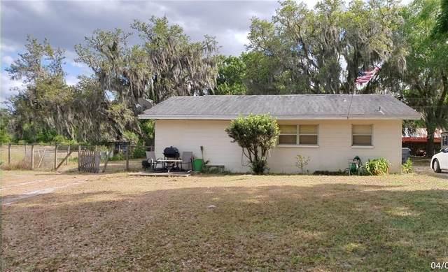 4425 Dietz Rd, Bartow, FL 33830 (MLS #P4915207) :: Dalton Wade Real Estate Group