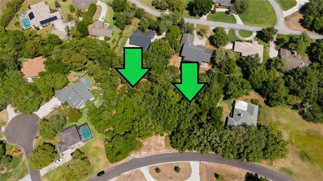 Sequoyah Drive, Haines City, FL 33844 (MLS #P4915214) :: The Lersch Group