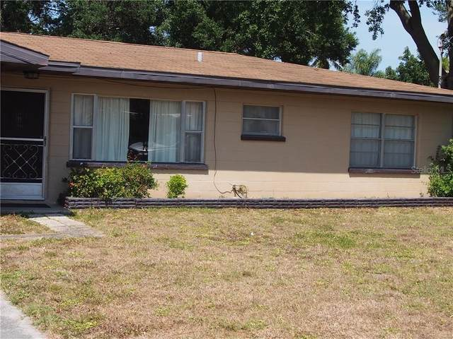 3015 Avenue Q NW, Winter Haven, FL 33881 (MLS #P4915226) :: Griffin Group