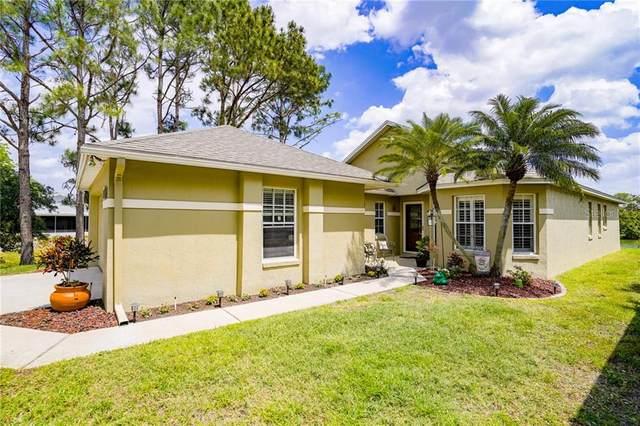 4106 Cobblestone Drive, Lakeland, FL 33813 (MLS #P4915249) :: Alpha Equity Team