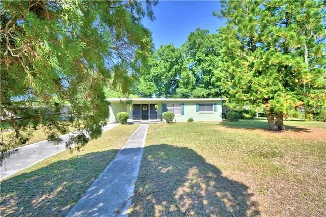 1790 Emerson Ave, Bartow, FL 33830 (MLS #P4915253) :: Frankenstein Home Team