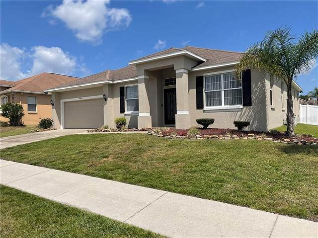 4068 Byrds Crossing Drive, Lakeland, FL 33812 (MLS #P4915256) :: RE/MAX LEGACY