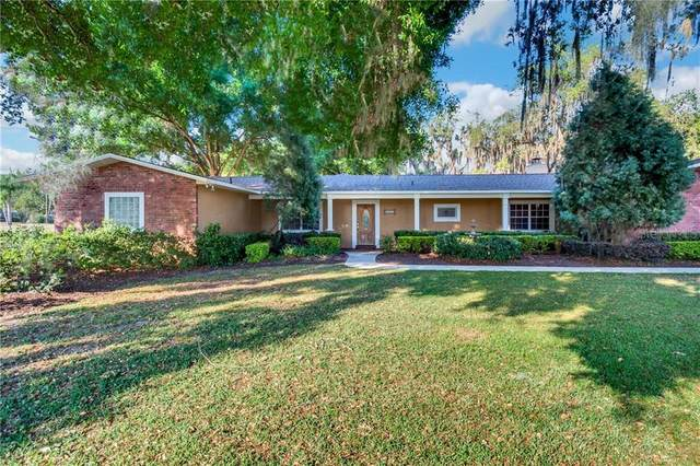 2984 E Central Avenue, Bartow, FL 33830 (MLS #P4915258) :: Florida Real Estate Sellers at Keller Williams Realty