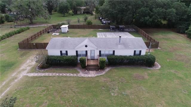 6209 Fullenkamp Dr, Plant City, FL 33565 (MLS #P4915260) :: Dalton Wade Real Estate Group