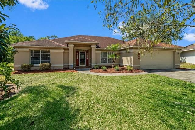 244 Quiet Oak Court, Davenport, FL 33896 (MLS #P4915301) :: Everlane Realty