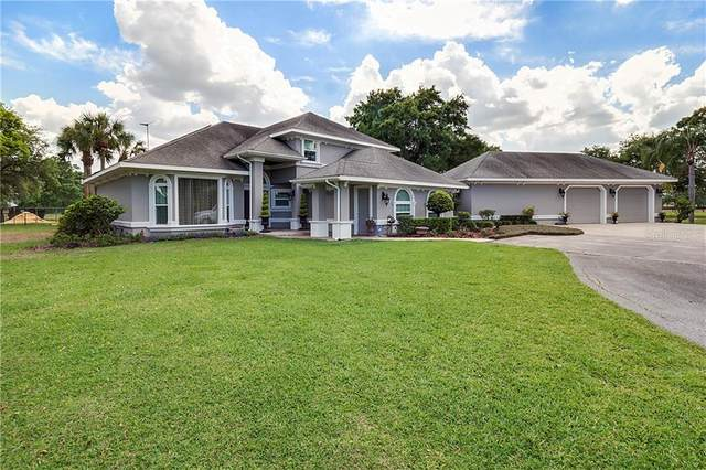 3301 County Road 546 E, Haines City, FL 33844 (MLS #P4915331) :: Vacasa Real Estate