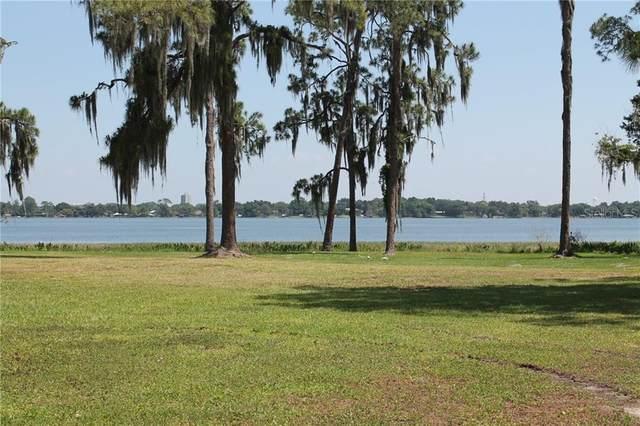 Boys Club Road, Winter Haven, FL 33881 (MLS #P4915341) :: Bustamante Real Estate