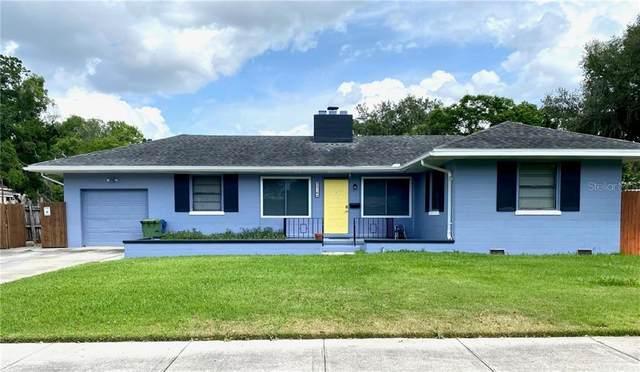 216 8TH Street SE, Winter Haven, FL 33880 (MLS #P4915343) :: Florida Real Estate Sellers at Keller Williams Realty