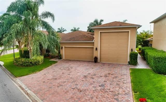 4184 Dunmore Drive, Lake Wales, FL 33859 (MLS #P4915360) :: Vacasa Real Estate