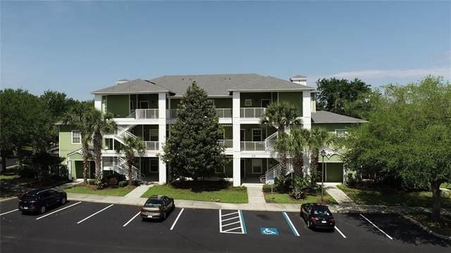 603 Gran Bahama Boulevard #29103, Davenport, FL 33837 (MLS #P4915364) :: RE/MAX Marketing Specialists