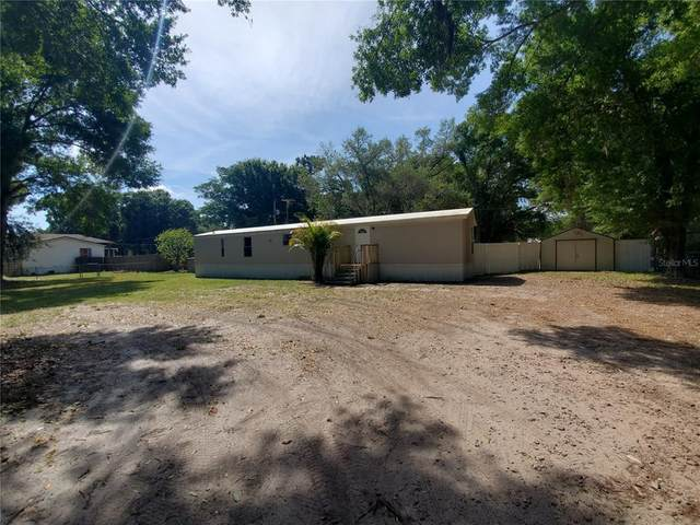 3051 Brenda Lane, Auburndale, FL 33823 (MLS #P4915373) :: Premium Properties Real Estate Services