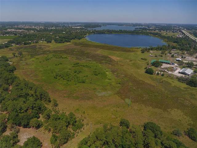 Lake Millsite Rd, Winter Haven, FL 33880 (MLS #P4915394) :: The Price Group