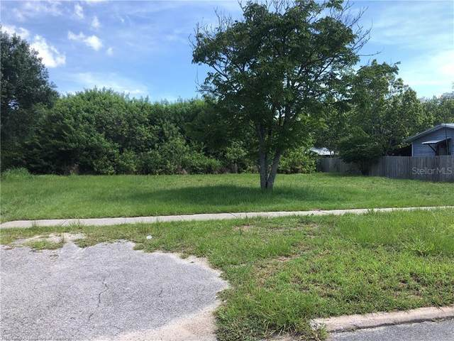 24 Wilkes Street, Avon Park, FL 33825 (MLS #P4915419) :: Premier Home Experts