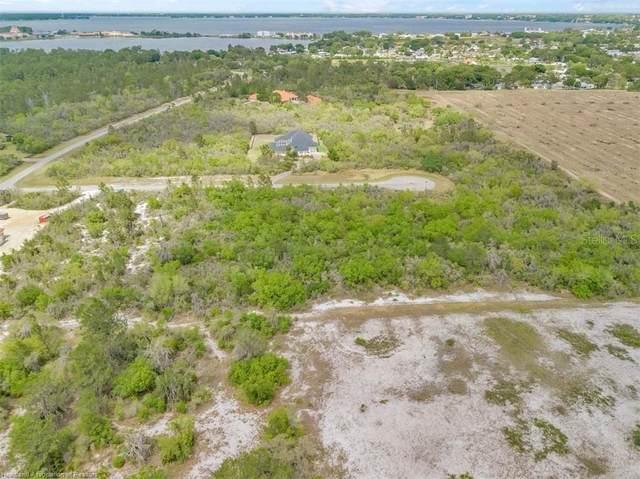 Sebring, FL 33875 :: Bustamante Real Estate