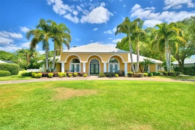 2514 Partridge Drive, Winter Haven, FL 33884 (MLS #P4915478) :: Vacasa Real Estate