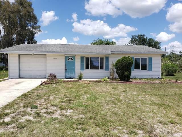 1710 W Fondulac Road, Avon Park, FL 33825 (MLS #P4915516) :: CENTURY 21 OneBlue