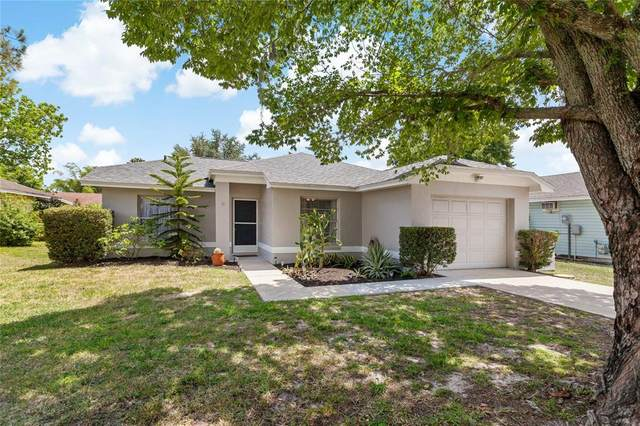 5410 Struthers Rd Se, Winter Haven, FL 33884 (MLS #P4915592) :: Bridge Realty Group
