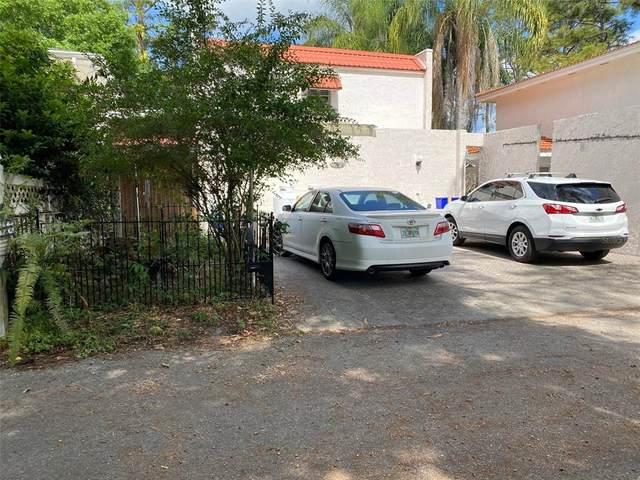 1300 Granada Way, Winter Haven, FL 33884 (MLS #P4915622) :: RE/MAX Marketing Specialists