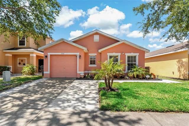 1904 Royal Ridge Dr, Davenport, FL 33896 (MLS #P4915638) :: Bustamante Real Estate
