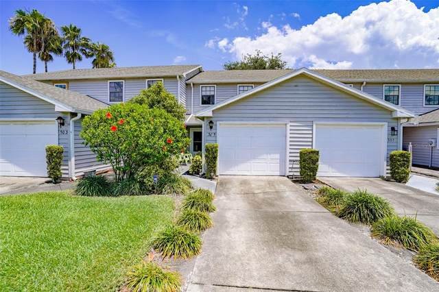 305 Orange Blossom Drive, Winter Haven, FL 33880 (MLS #P4915643) :: Frankenstein Home Team