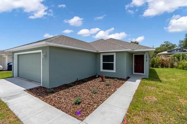 1919 Brown Street NE, Winter Haven, FL 33881 (MLS #P4915657) :: Premium Properties Real Estate Services