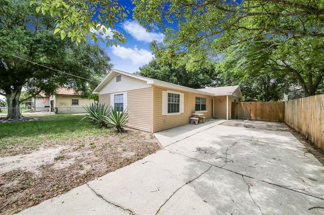 301 Avenue I SE, Winter Haven, FL 33880 (MLS #P4915658) :: Armel Real Estate
