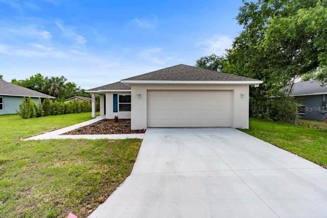 1923 Brown Street NE, Winter Haven, FL 33881 (MLS #P4915660) :: Premium Properties Real Estate Services