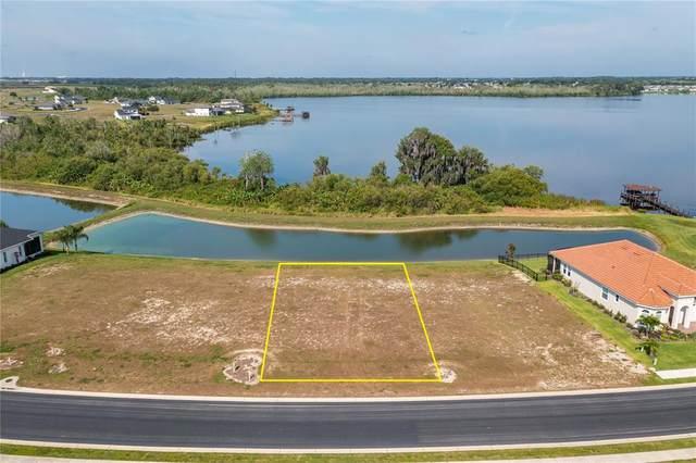 559 Waterfern Trail Drive, Auburndale, FL 33823 (MLS #P4915671) :: Positive Edge Real Estate