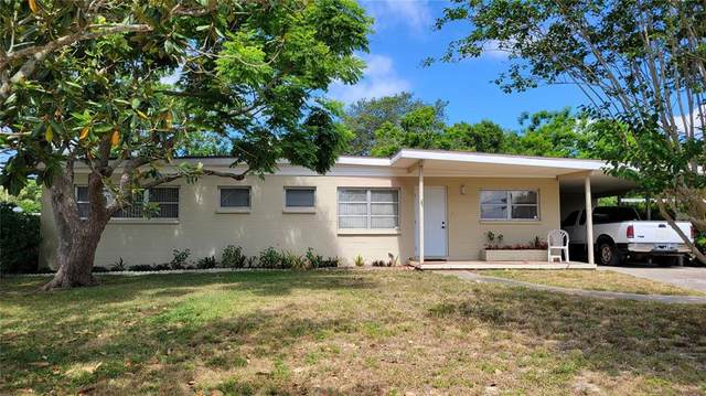 Winter Haven, FL 33881 :: Your Florida House Team
