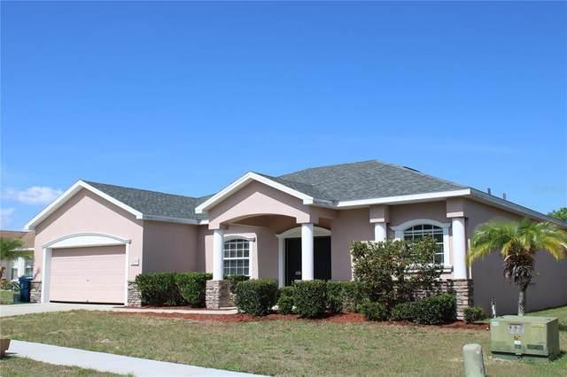 1239 Merrimack Drive, Davenport, FL 33837 (MLS #P4915741) :: RE/MAX Premier Properties
