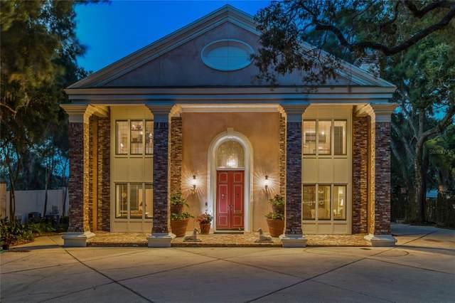 1600 Orange Street NW, Winter Haven, FL 33881 (MLS #P4915752) :: Baird Realty Group