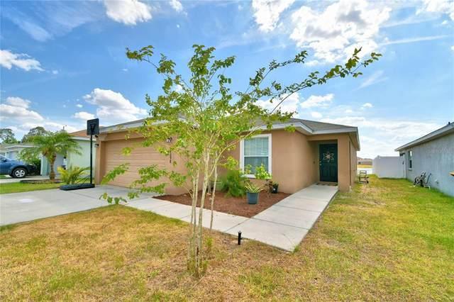4098 Sundance Place Loop, Mulberry, FL 33860 (MLS #P4915919) :: Everlane Realty