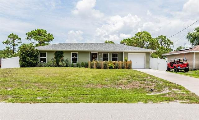 12022 Helicon Avenue, Port Charlotte, FL 33981 (MLS #P4915926) :: Rabell Realty Group