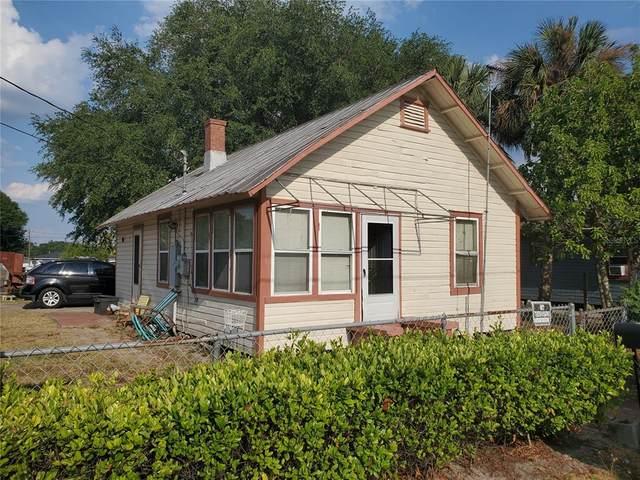 1756 2ND Street NE, Winter Haven, FL 33881 (MLS #P4916009) :: Zarghami Group