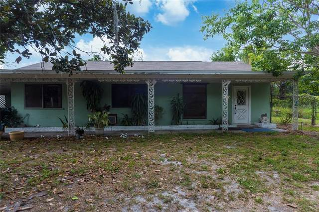 5575 State Road 542 W, Winter Haven, FL 33880 (MLS #P4916010) :: Zarghami Group