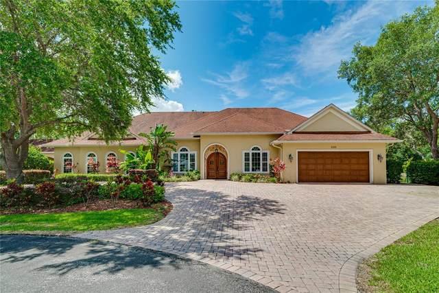 4205 Cremona Court, Sebring, FL 33872 (MLS #P4916032) :: Zarghami Group