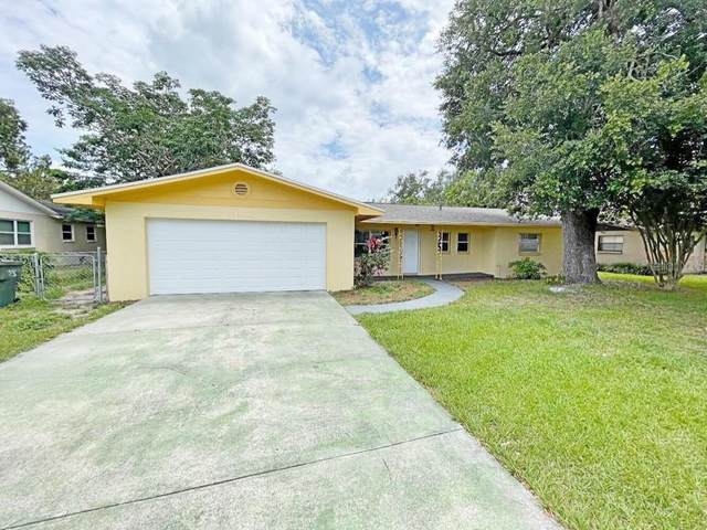 1903 Sylvester Road, Lakeland, FL 33803 (MLS #P4916037) :: Everlane Realty