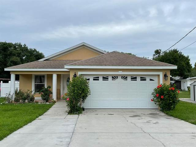 513 Lemon Street, Auburndale, FL 33823 (MLS #P4916049) :: Zarghami Group