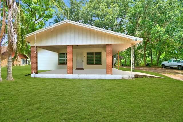 Lakeland, FL 33813 :: Frankenstein Home Team