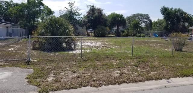 2424 4TH Street NE, Winter Haven, FL 33881 (MLS #P4916112) :: Godwin Realty Group