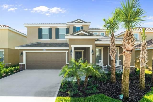 5250 Wildwood Way, Davenport, FL 33837 (MLS #P4916114) :: Bustamante Real Estate