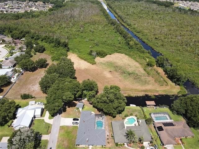 Herbs Road, Winter Haven, FL 33881 (MLS #P4916123) :: Pepine Realty