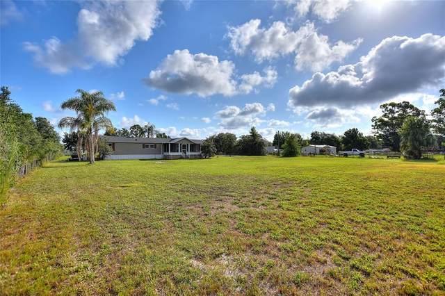 4780 Oleno Avenue, Lake Wales, FL 33859 (MLS #P4916126) :: Sarasota Home Specialists