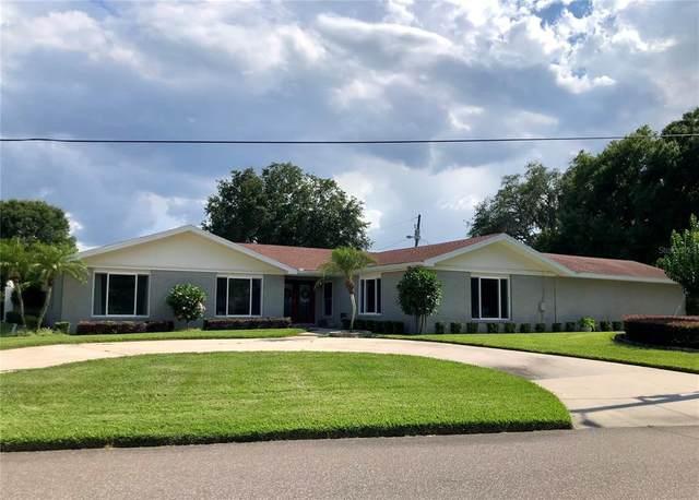 123 Lakeview Drive, Auburndale, FL 33823 (MLS #P4916142) :: Vacasa Real Estate