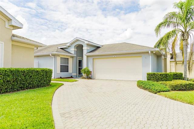3417 Grenville Drive, Winter Haven, FL 33884 (MLS #P4916147) :: The Hustle and Heart Group