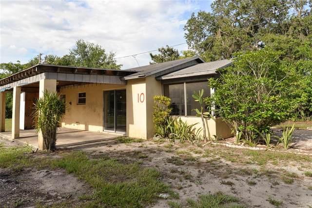 10 Villas Court, Lake Wales, FL 33898 (MLS #P4916156) :: Pristine Properties