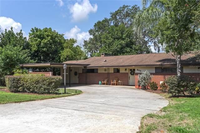603 14TH Street NE, Winter Haven, FL 33881 (MLS #P4916159) :: Everlane Realty